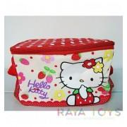 Термо чанта Кити Hello Kitty