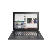 Lenovo IdeaPad Miix 700 256GB Nero
