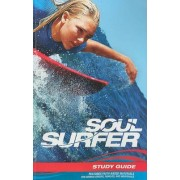 Soul Surfer by Outreach Publishing