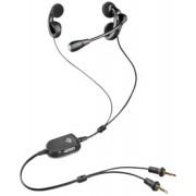Casti PC & Gaming - Plantronics - Audio 450