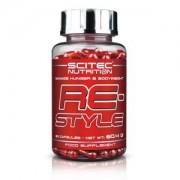 SCITEC Nutrition Restyle- 120 Capsulas