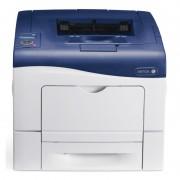 Printer, XEROX Phaser 6600V, Color, Laser, LAN (6600V_N)