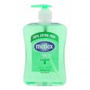 Xpel Medex Aloe Vera 650 ml tekuté mýdlo U