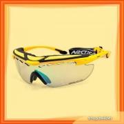 Arctica S-166 B Sonnenbrille (St.)