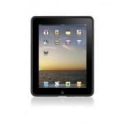 Belkin F8N378TTAPL funda para tablet - fundas para tablets (Negro, iPad)