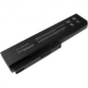 Replacement Laptop Battery For Lg SQU-805 6 Cell