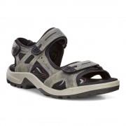 Sandale sport barbati ECCO Offroad (Khaki/gri)