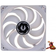 Ventilator BitFenix Spectre Non-LED 140mm (Alb)