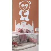 Ursul Panda - !PROMOTIE! (B189)