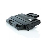 Samsung ML-D2850B съвместима тонер касета black
