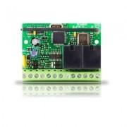 Modul de extensie 8 zone wireless compatibil HC3S Secolink RCM800WL (Secolink)