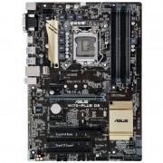 Placa de baza Asus H170-PLUS D3 Intel LGA1151 ATX