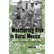 Weathering Risk in Rural Mexico: Climatic, Institutional, and Economic Change