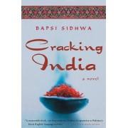 Cracking India by Sidhwa
