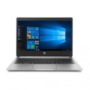 """HP Folio G1 m7-6Y75 12.5"""" FHD UWVA touch + IR, 8GB, 512GB, ac, BT, backlit keyb, 3y warr, vPro, Premium Packaging, Win 1"""