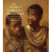 The Image of the Black in Western Art, Volume III: From the Age of Discovery to the Age of Abolition, Part 1: Artists of the Renaissance and Baroque by David Bindman
