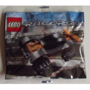 Lego Racers 30035 - Off Road Racer 2 - Bagged by LEGO