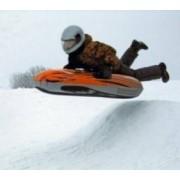 Sanie gonflabila Speed Flash 1 Alpen Gaudi