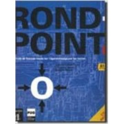 Rond-Point by Josiane Labascoule
