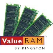 20KI0208-1006 - 2048MB DDR2 800 CL6 Kingston