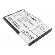 Siemens Gigaset SL930 / V30145-K1310-X456 1300mAh 4.81Wh Li-Ion 3.7V (Cameron Sino)