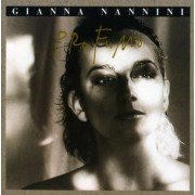 Gianna Nannini - Profumo (0886976267124) (1 CD)