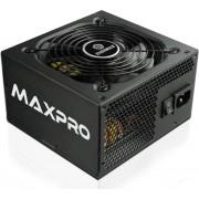 Enermax MaxPro 600w 600W ATX Zwart