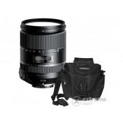Obiectiv Tamron Canon 28-300/F3.5-6.3 Di VC PZD