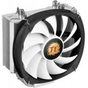 Cooler CPU Thermaltake Frio Silent 12
