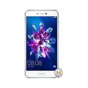 Huawei Honor 8 Lite Dual SIM LTE Blanc