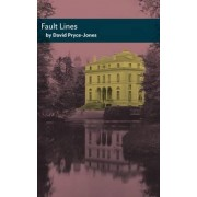 Fault Lines by David Pryce-Jones