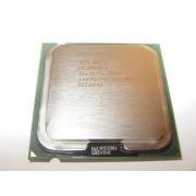 Procesor Intel Celeron D 336 SL7TW