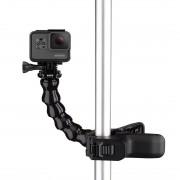 ゴープロ GoPro ジョーズフレックス クランプマウント ACMPM-001 メンズ