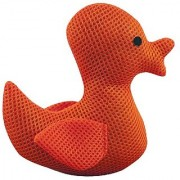 Bow Wow Toy Duck