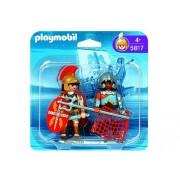 Playmobil Duo Pack Romanos