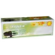 Brother komp. Toner Brother Toner TN-2120 black - Neu & OVP