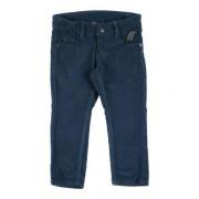 IMPS&ELFS - PANTALONS - Pantalons - on YOOX.com