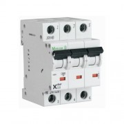 Wyłącznik nadprądowy CLS6-3-C40,