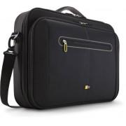 Geanta Case Logic PNC218, pentru laptop, 18 inch, negru
