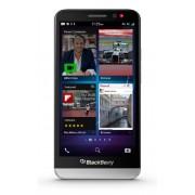 BlackBerry Z30 (Black, 16GB, 2GB RAM)- International Variant