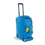 Tatonka Reisetasche Tatonka Barrel Roller M, bright blue