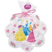 6 Sacchetti Per Caramelle Disney Princess And Palace Pets