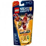 LEGO® NEXO KNIGHTS™ SUPREMA Macy 70331