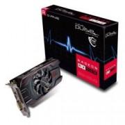 SAPPHIRE VGA PULSE RADEON RX 560 4G GDDR5 HDMI / DVI-D / DP (UEFI)