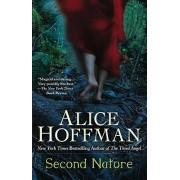 Second Nature by Alice Hoffman