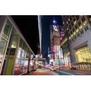 HOTEL IN New York : Hilton Garden Inn New York-Times Square Central FÜR 1 NÄCHTE