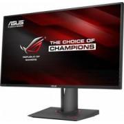 Monitor Gaming LED 28 Asus PG279Q WQHD IPS 4ms 165Hz G-SYNC Negru