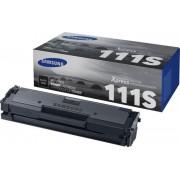 Toner original Samsung MLT-D111S