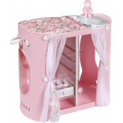 Baby Annabell 2 in 1 Kast/Commode