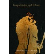 Images of Ancient Greek Pederasty by Andrew Lear